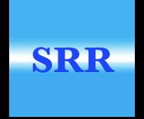 SRR Software